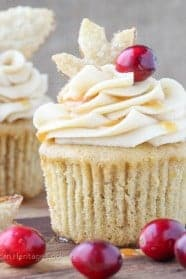 Spiced-Apple-Cider-Cranberry-Cupcakes-1411166118
