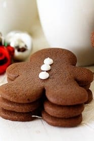 chocolategingerbreadboys