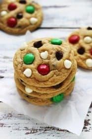 santas-cookies-1