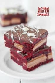 red-velvet-milky-way-brownies-picture-584x876