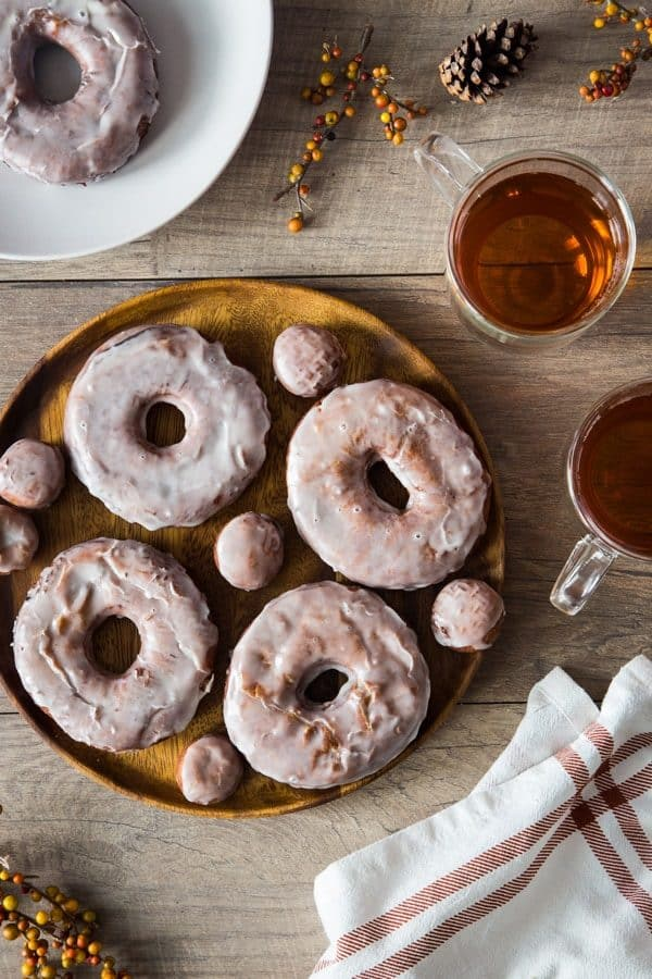 apple-cider-donuts-recipe-pic