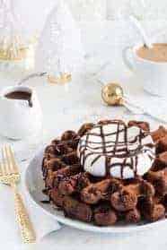 chocolate-eggnog-waffles-picture-600x900
