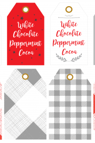 peppermint-cocoa-tags-1