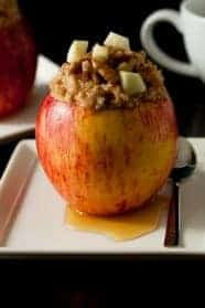 Apple-Cinnamon-Oats