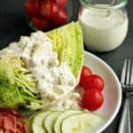 Blue-Cheese-Dressing-1-of-1a