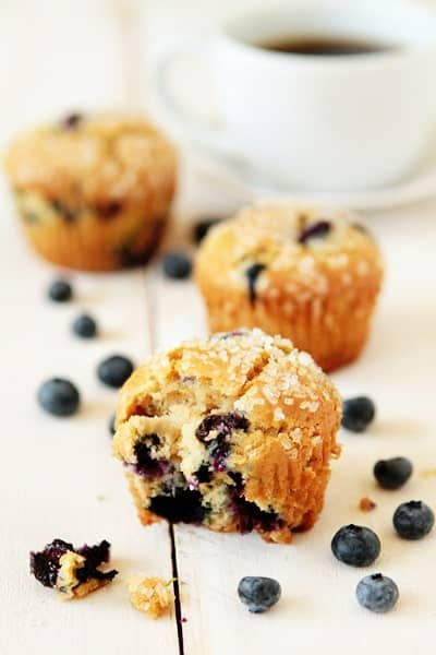 Blueberry-Lime-Muffins3-(1-of-1)