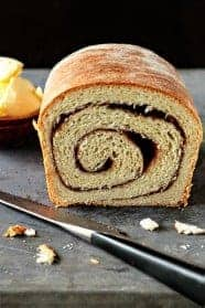 Cinnamon-Bread2-1-of-1