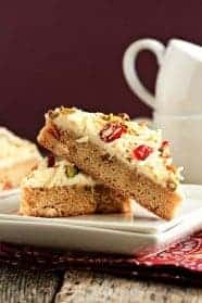 Cranberry-Bliss-Bars-1-of-