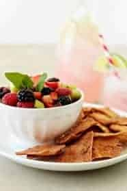 Fruit-Salsa2