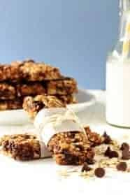 Granola-Bars-Resize1-of-1