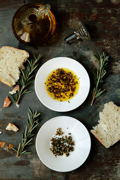 Extra Virgin Olive Oil Herb Dip Recipes — Dishmaps