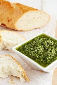 Pesto-Bowl-1-of-1