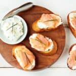 Salmon-Bruschetta-1-of-1