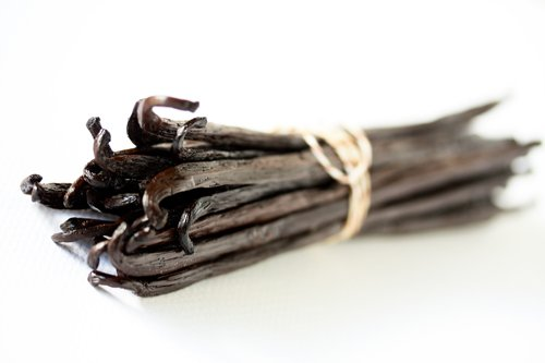 Post image for How to Make Homemade Vanilla Extract