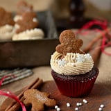 Thumbnail image for Christmas Cupcakes